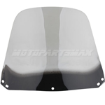 Windshield for Roketa 150cc MC-13-150, 250cc MC-13-250 Moped Scooter
