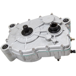 X-PRO� Gear Box for 250cc Go Karts