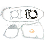 Complete Gasket Set for 250cc Linhai Yamaha Water Cooled Engine