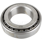32007 Bearing For ATVs, Dirt Bikes, Go Karts, Scooters